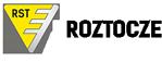 roztocze logo
